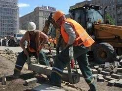 Россию покроют дорогами