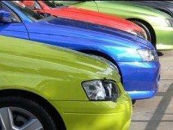 На вторичном рынке японские автомобиле самые надежные
