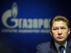 Госдума ограничит зарплаты главам госкорпораций