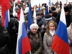 ИноСМИ: в России возрождаются идеи Маркса и Ленина