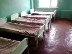 """Новость на Newsland: Больницы и детсады получат """"звезды"""", как у отелей"""