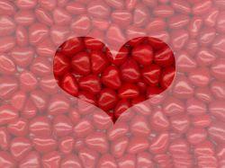 Супружеская верность - залог мужского здоровья