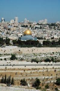 Израиль надеется, что безвизовый режим между Россией и Израилем будет введен уже в следующем году