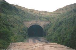 Египетская полиция обнаружила шесть тоннелей, ведущих в Сектор Газа