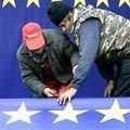 Около 70% жителей Молдавии хотят присоединиться к Европейскому Союзу