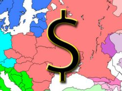 Каждый второй миллиардер Восточной Европы оказался украинцем