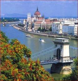 Венгрия будет спрашивать с туристов Шенгенскую страховку