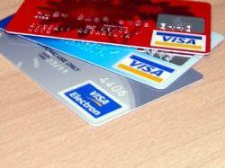 Как защитить свои деньги и оспорить транзакцию, которую вы не совершали