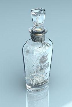 Счетная палата предлагает ввести монополию на оборот этилового спирта