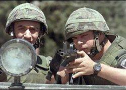 США раскритиковали решение Думы о введении моратория на ДОВСЕ