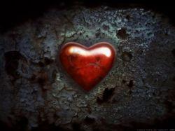 Американские кардиологи идентифицировали новый ген GPD1-L, останавливающий сердце