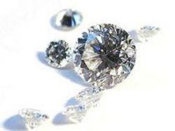 """Африканское королевство Лесото решило расстаться с алмазом \""""Наследие Летсень\"""""""