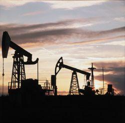 В споре между Россией и Западом за туркменский газ и казахскую нефть выигрывает Китай