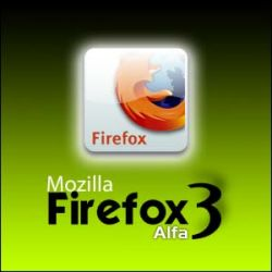 Готовится к выпуску бета-версия Firefox 3