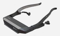 Видео-очки от Saibex
