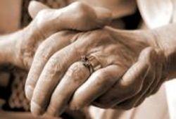 Исследовано влияние культурных традиций на отношение к старости