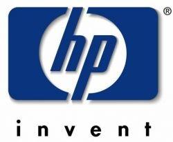 Hewlett-Packard прекращает изготовление фотокамер