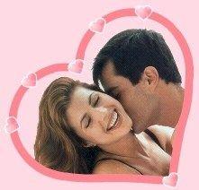 Сайт знакомств CrazyBlindDate – свидания вслепую