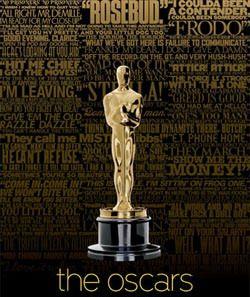 """В Голливуде французский архитектор Кристиан де Портзампарк построит грандиозный музей кино и премии \""""Оскар\"""""""