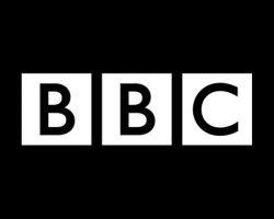 BBC.com впервые в истории разместит рекламу
