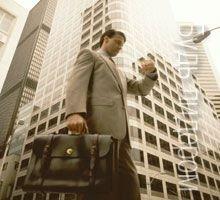 Почему люди ищут новую работу?