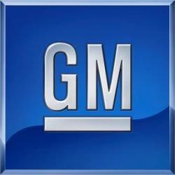 General Motors раздавил американский фондовый рынок