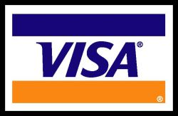Visa заплатит отступные American Express