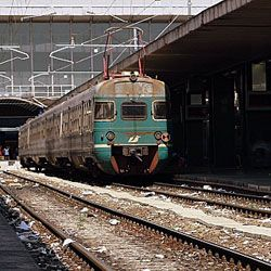Железнодорожные билеты подорожают в два раза