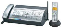 Умный телефон SP-NA640 от NEC отправляет SMS, MMS, e-mail