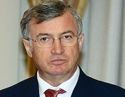 Экс-глава «Транснефти» Семен Вайншток назначен президентом олимпийской госкорпорации