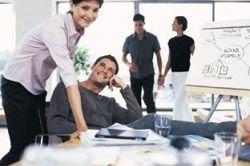 Как разработать маркетинговые стратегии: проведите обзор угроз