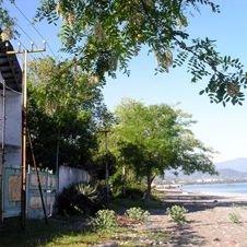 В Абхазии разработан закон, разрешающий гражданам РФ приобретать там недвижимость