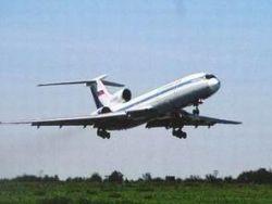 Каждый полет может стать последним: у наземных служб обеспечения безопасности стоит оборудование 70-х годов