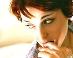 38-летняя Милунка Дабович из Сербии отвергла более 150 предложений руки и сердца