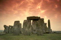 """Стоунхендж-\""""сити\"""": новая археологическая сенсация"""