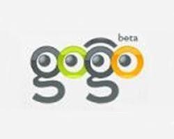 GoGo.Ru улучшил поиск по фотографиям