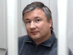 К делу бывшего сенатора Игоря Изместьева добавили два убийства