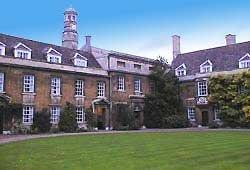 Великобритания догоняет США в рейтинге университетов