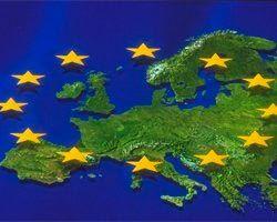 Девять новых стран присоединяются к Шенгенской зоне с 21 декабря 2007 года