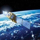 Китай и Россия запустят к Марсу свои космические аппараты