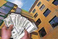 Страхование недвижимости становится популярным среди россиян