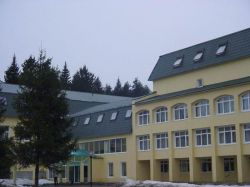 К 2010 году в Москве станет вдвое больше отелей