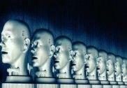 Talk 2.0: Атака клонов Web 2.0