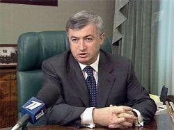 Семен Вайншток стал президентом государственной корпорации строительству олимпийских объектов