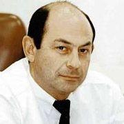 Бывшему министру внутренних дел России Владимиру Рушайло не удалось стать сенатором