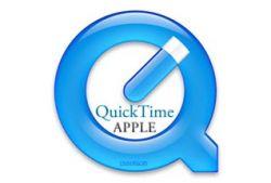 "Apple \""излечила\"" QuickTime 7.3 от семи уязвимостей"