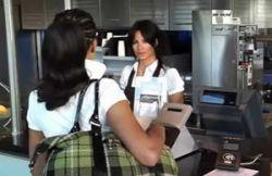Новые платежные карточки Barclaycard OnePluse - три в одной