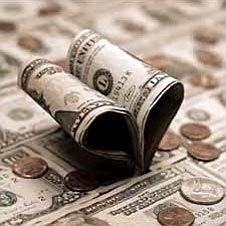 Цены для бедных и богатых растут по-разному