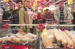 Битва против роста цен: народ всё равно останется в проигрыше?