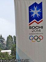 Олимпийское бесправие: «праздник спорта» со слезами на глазах
